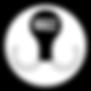 2019-SVARTVIT-1-Logo-transparent-SHwall-
