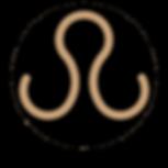 Swedhook logo