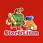 StorOchLiten-300x300.png