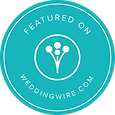 Special Print | Wedding Wire