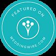 Special Print | Wedding Wire