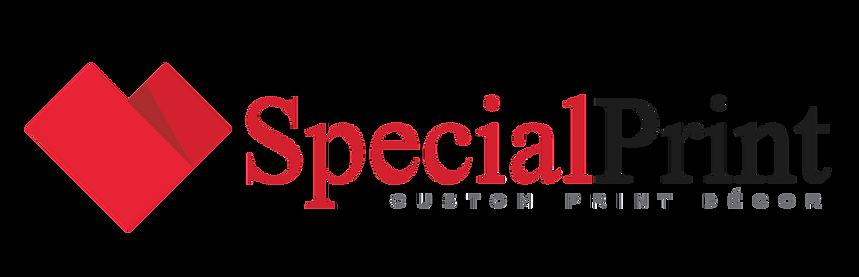specialprint-2020.png