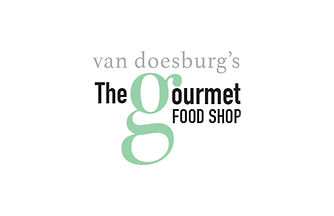 van doesburgs gourmet food shop logo.jpg