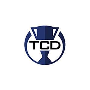 logo TCD.jpg