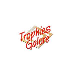 trophies-galore logo.jpg