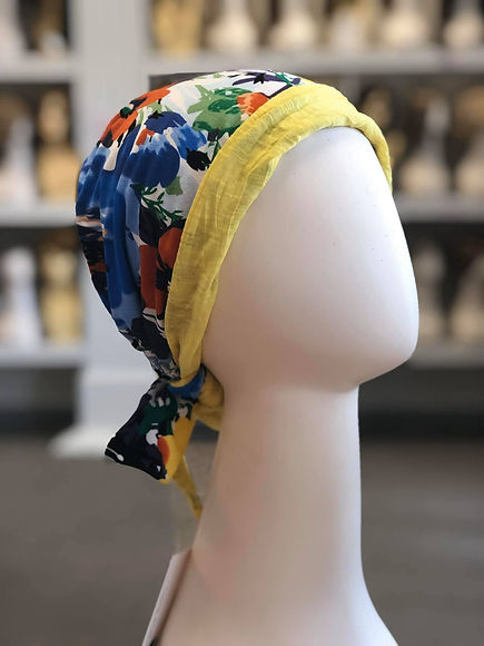 headcoverforspring.jpg