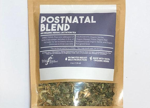 Postnatal Blend