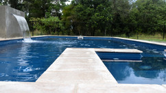 Water Feature.jpg