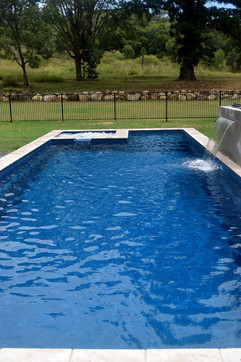 Pool & Spa.jpg