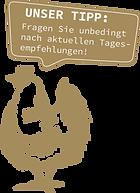Huhn-Tipp.png