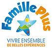 Logo_LABEL_FamillePlus_RVB.jpg