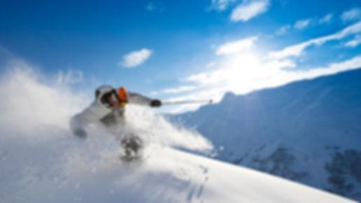 Locations France Menuires 3 Vallees Vacation Rentals