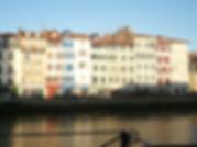 Locations France Bayonne Baiona, Holiday Rentals