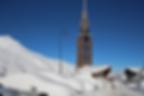 location vacances week-end les ménuires montagne ski