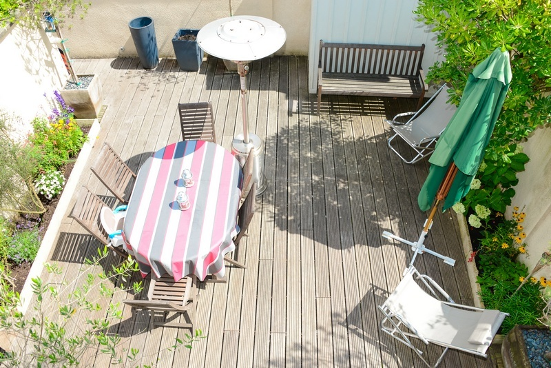 Rental in Cabourg - leventail78.com