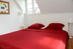 Rental in Cabourg_3_bedrooms