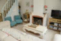 9-_location_maison_Cabourg_référencée_pa