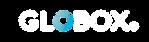 Globox Logo.png