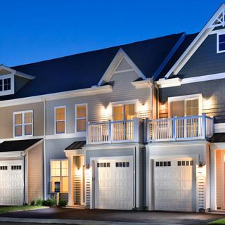 Seaside Homes.jpg