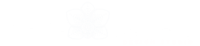 whiteorchid-logo-white-2020.png