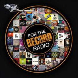 For The Record Radio