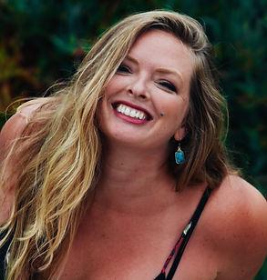 Krystal Brandt Headshot.jpg