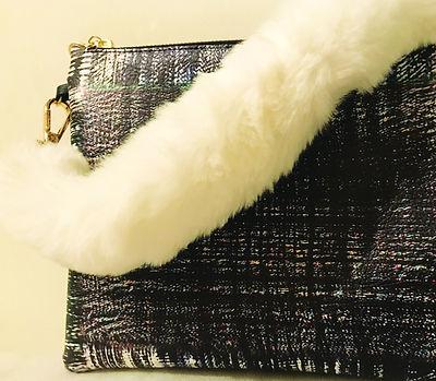 Bag Tailor-Made