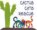 Cactus Cats Rescue-new logo.jpg