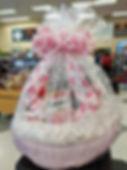 Gift Basket-Valentine IMG_20200118_15125