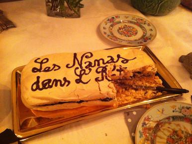 Anniversaire de mariage à Saint Germain en Laye.JPG