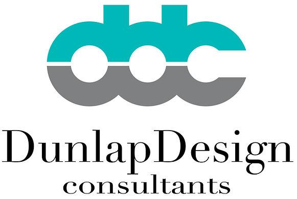 DDC Logo Cropped.jpg