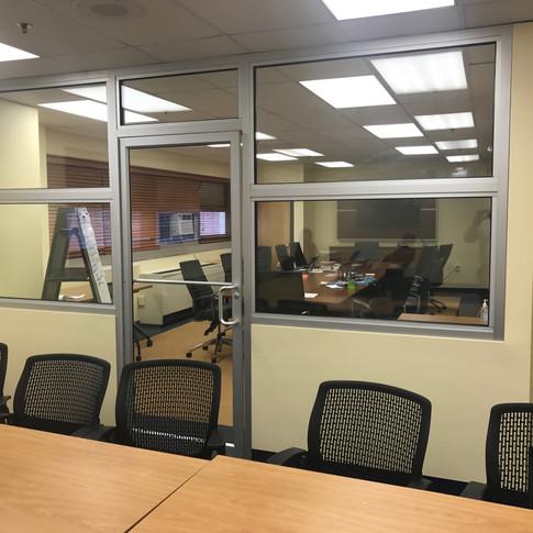 Teacher Resource Room Complete