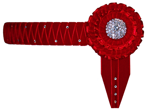 The Amy Browband