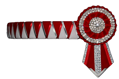 The Hyde Browband