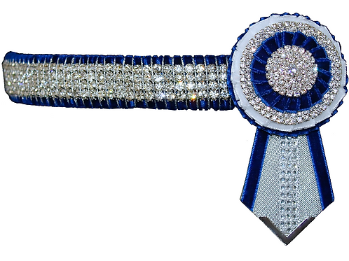 The Charles Browband