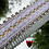 Thumbnail: The Primrose Browband