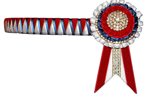 The Bella Browband