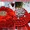 Thumbnail: The Knightley Browband