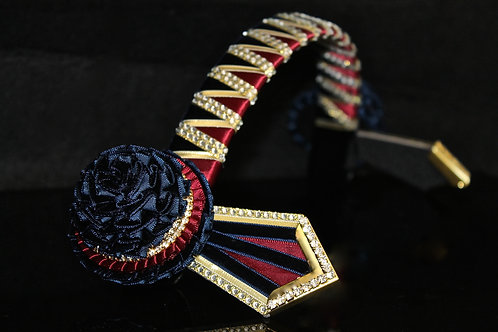 The Harriet Browband