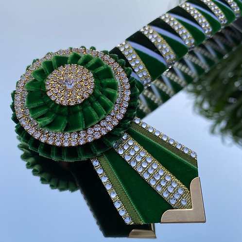 The Kate Browband