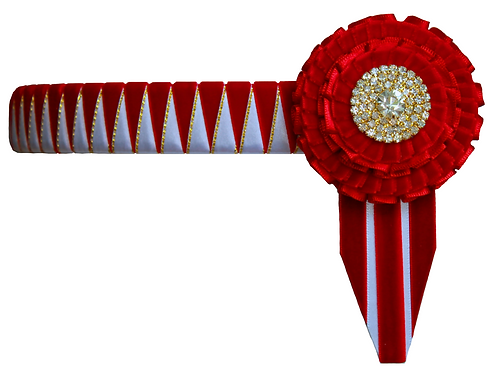 The Lois Browband