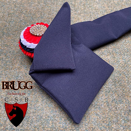 SOLD OUT BRUGG Waterproof Browband Cover