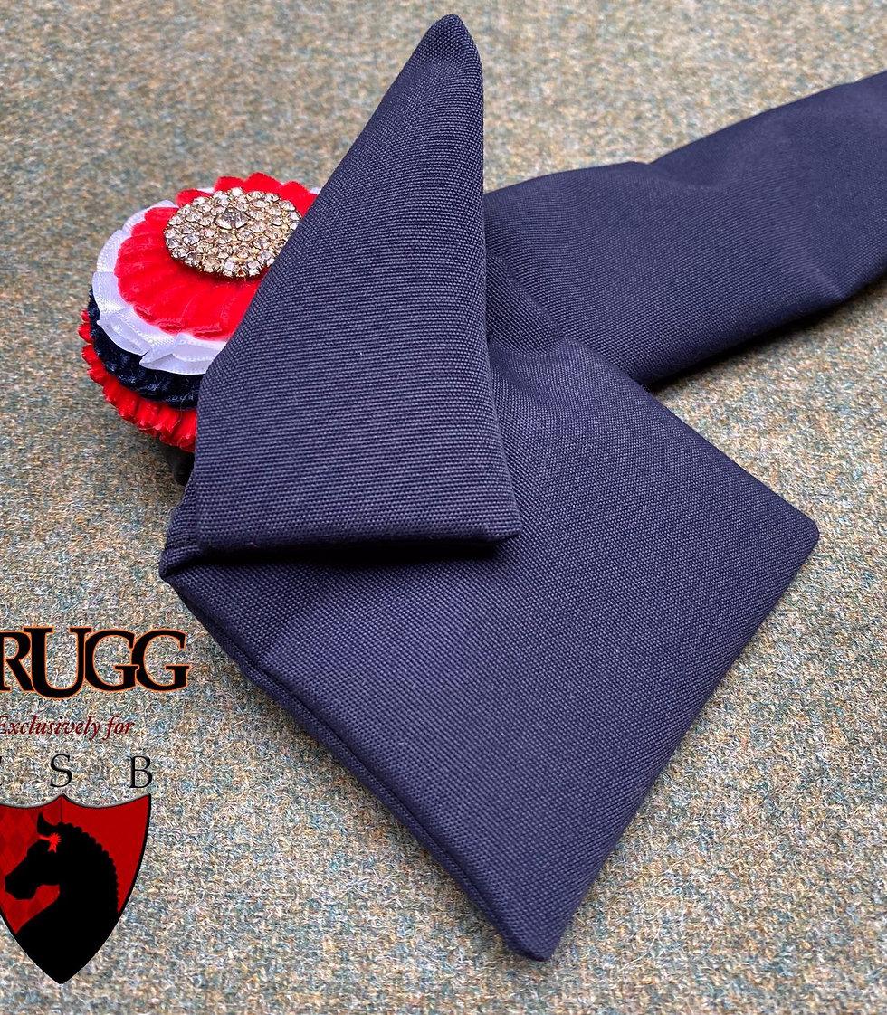 BRUGG Waterproof Browband Cover