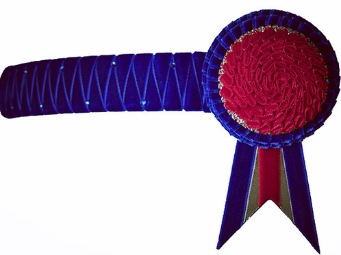 The Alice Browband