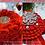 Thumbnail: The Kingsley Browband