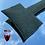 Thumbnail: BRUGG Tweed Waterproof Browband Cover