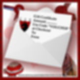 Browband Gift Certificate