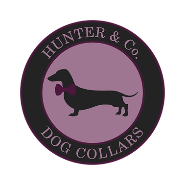 HUNTER AND CO LOGO.png