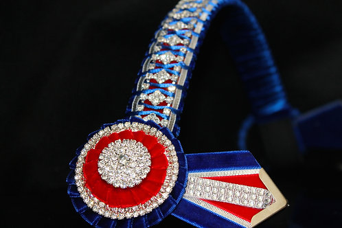 The Berkshire Browband