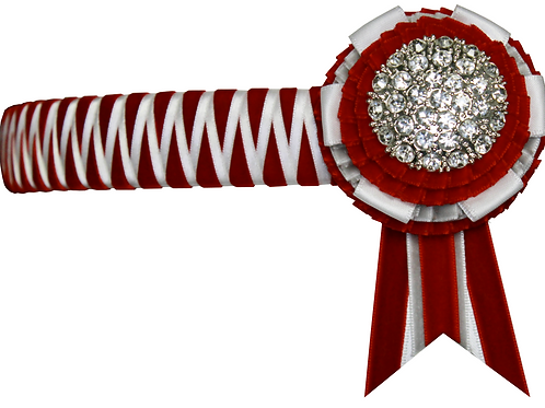The Oakley Browband